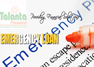 emergency-loan